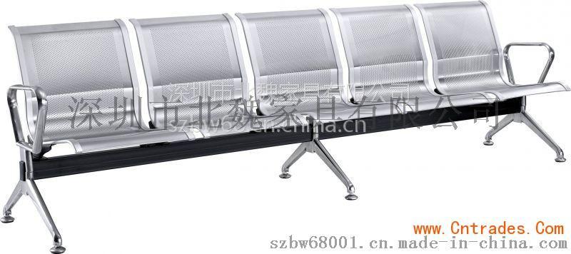 医院等候椅尺寸、不锈钢等候椅、医院等候椅cad、公共排椅、机场椅排椅、不锈钢等候椅727837715