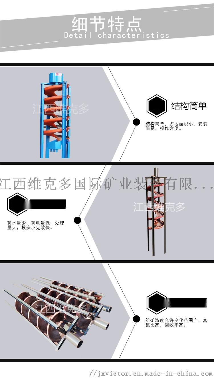 实验室螺旋溜槽_03.jpg