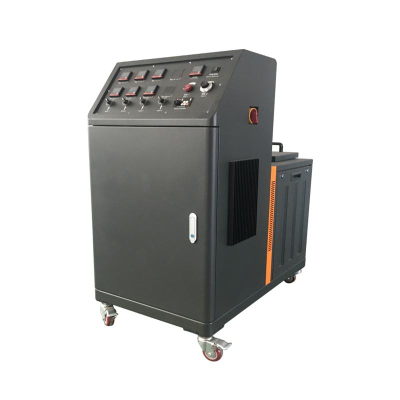 【熱熔膠機】廠家直銷新款PUR淋膠設備 包裝封口機124388475