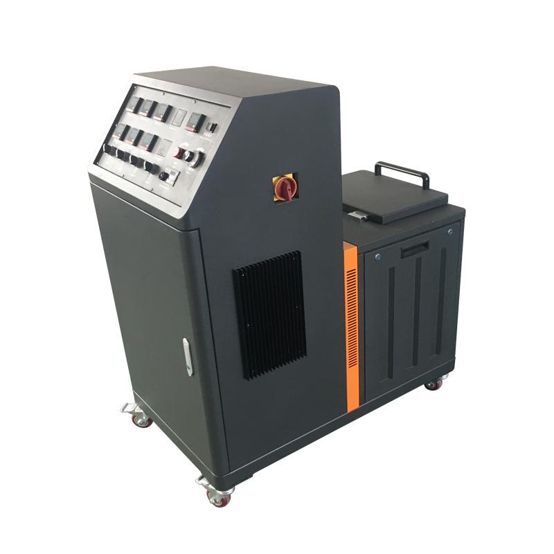 【熱熔膠機】廠家直銷新款PUR淋膠設備 包裝封口機124388485