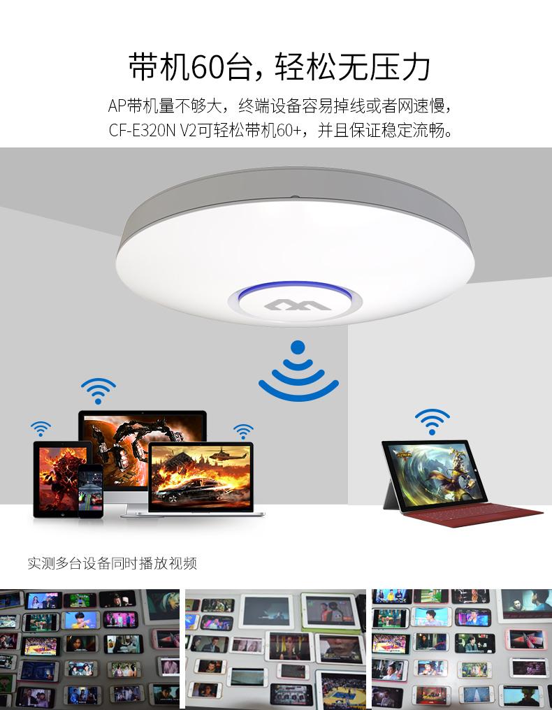 CF-E320N-V2詳情頁_07.jpg