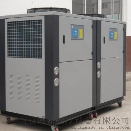 啤酒设备专用冷水机 烟台冷水机厂家836046905
