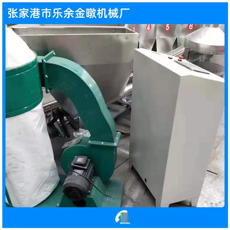 PVC 自动配料机 (3).jpg