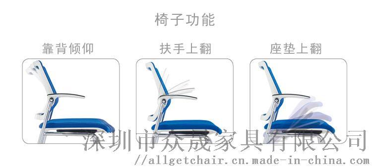 MTC-007-XGA2.jpg