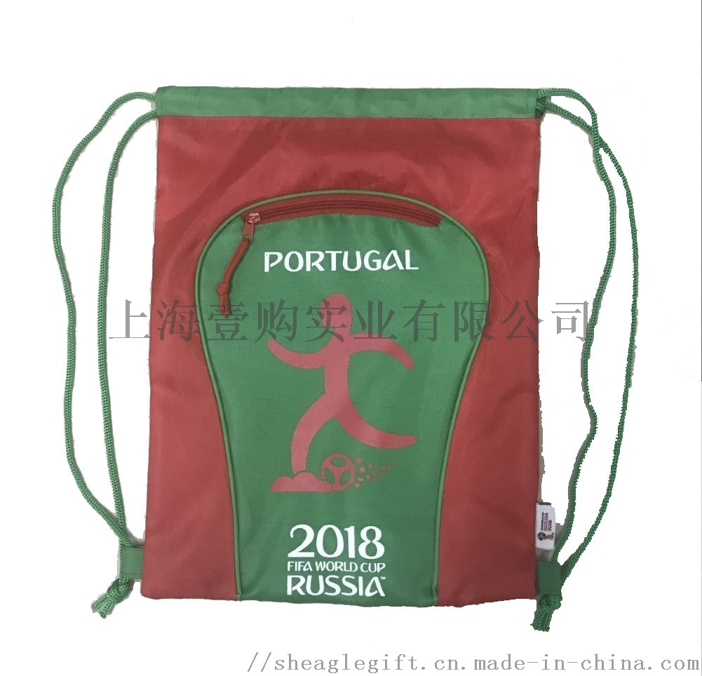 Custom-Gift-Promotional-210D-420D-Polyester-190T (1).jpg