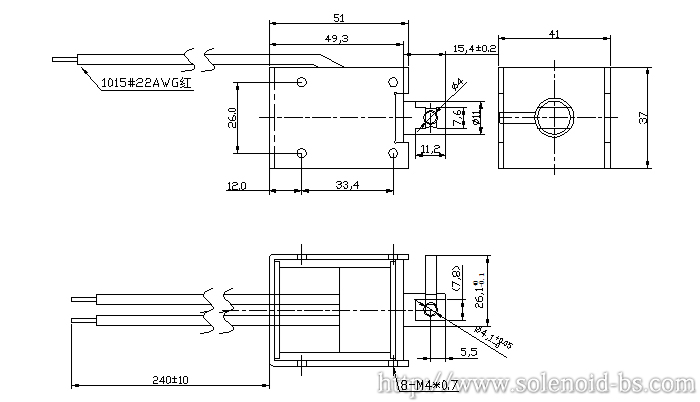BS-1250L-46图纸.jpg