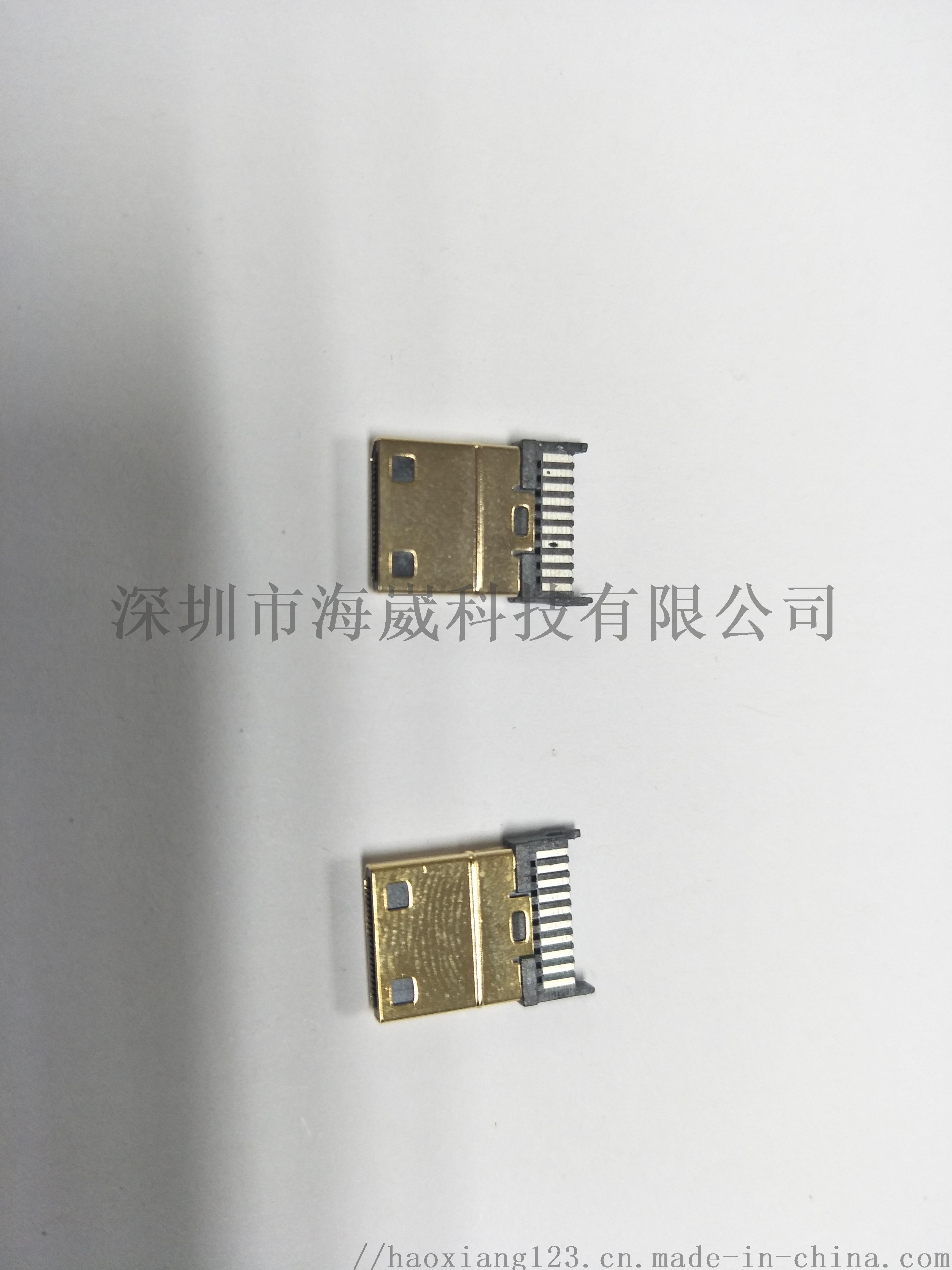 2f433f80c9a93133a557d5d8b6d4db3.jpg