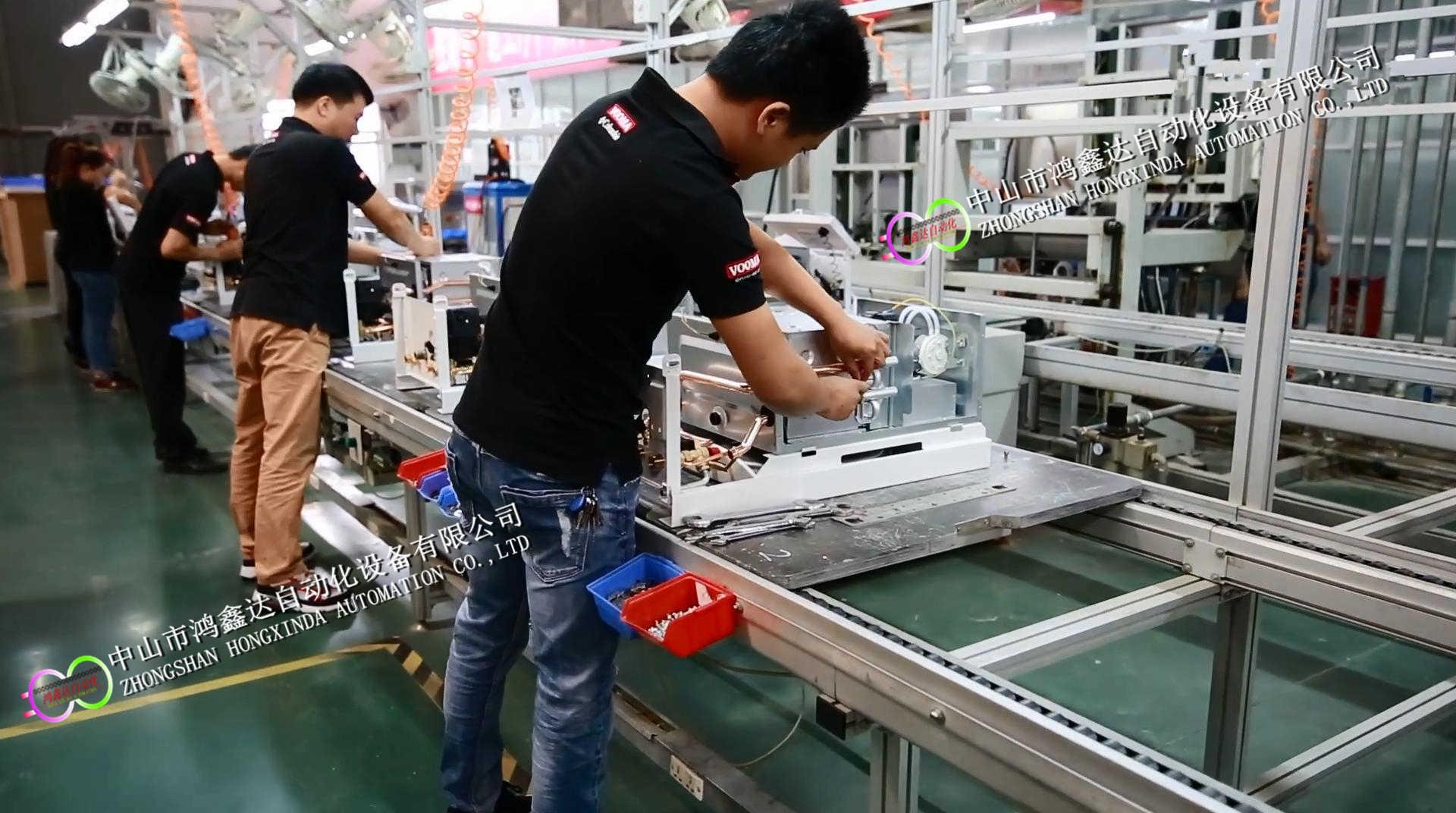 瑞马燃气壁挂炉生产检测设备及新增生产线展示-1080_20180117113422.JPG