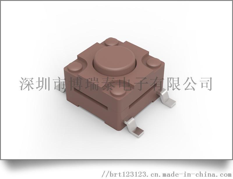 寶安國道測試儀按鍵輕觸開關廠家相關屬性760422412