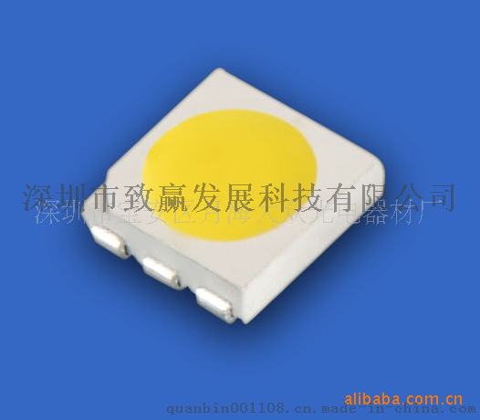 19-20LM 正白5050 贴片LED.png