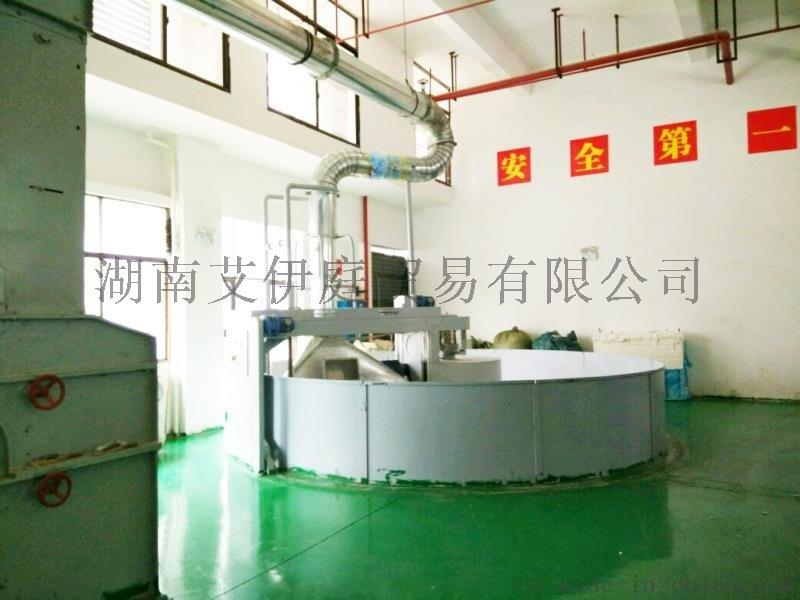 廣東廣州幼兒園被子兒童被套四件套兒童牀上用品廠家783851752