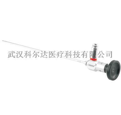 BD-1型鼻窦镜,耳鼻喉鼻镜804815505