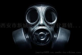 西安哪里有卖3m防毒面具189,92812558747166932