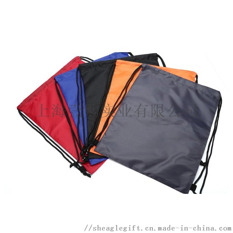 Custom-Gift-Promotional-210D-420D-Polyester-190T.jpg