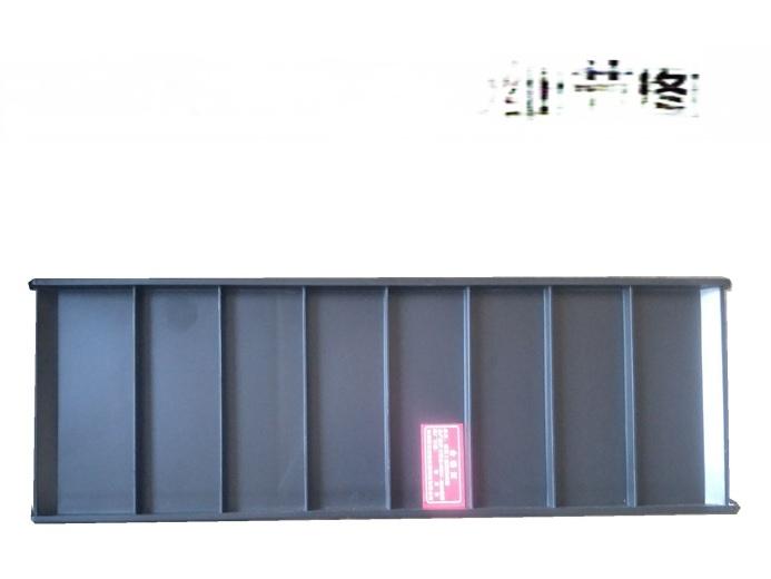 西安哪余有賣鑄鐵試模塑料試模869444285