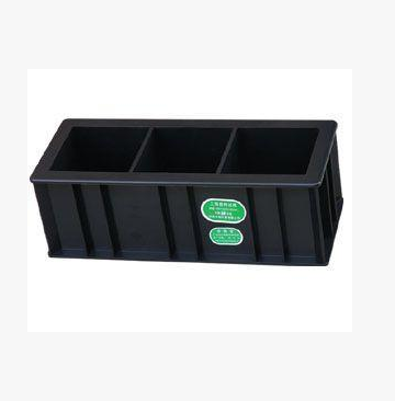 西安哪余有賣鑄鐵試模塑料試模869444295
