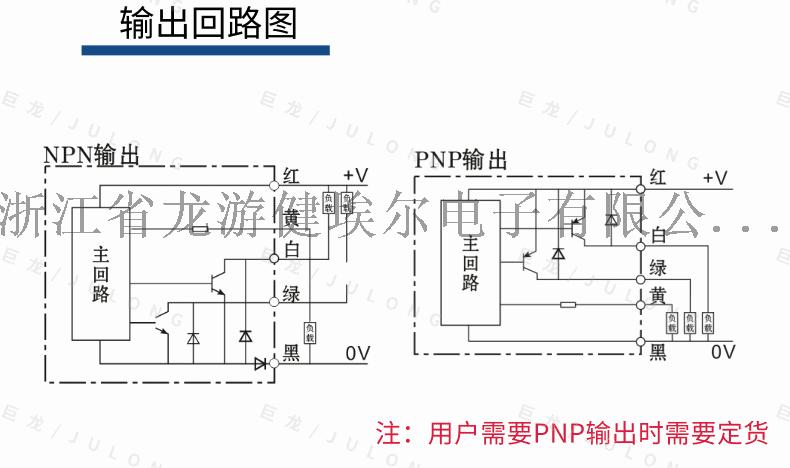 Z3K-T5详情页2@凡科快图_看图王(1).png
