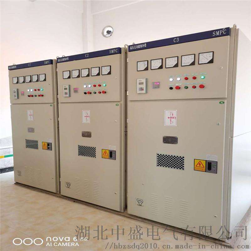广西柳州某防洪水泵站 (1).jpg