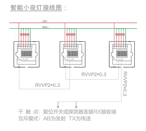 接線圖.png
