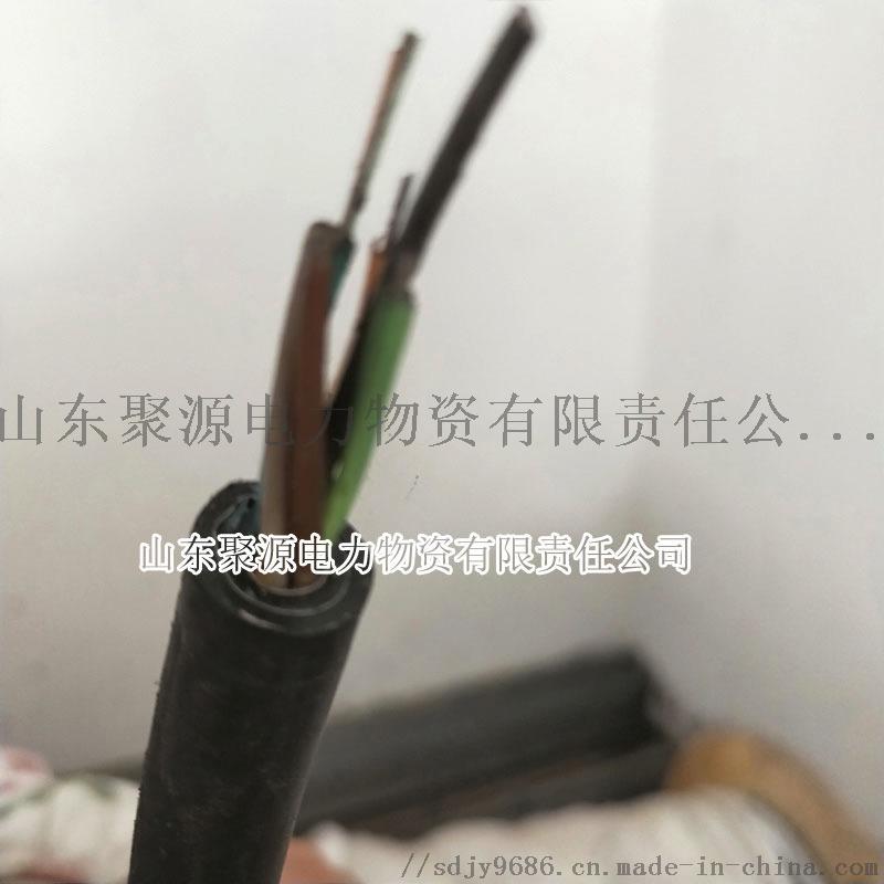 adss光缆-4.jpg