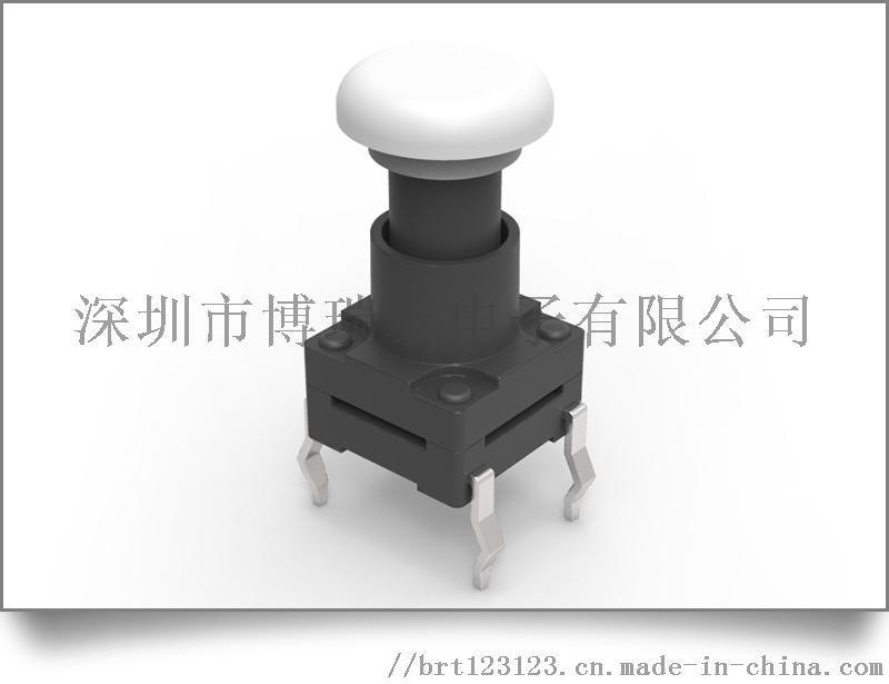寶安國道測試儀按鍵輕觸開關廠家相關屬性760422392