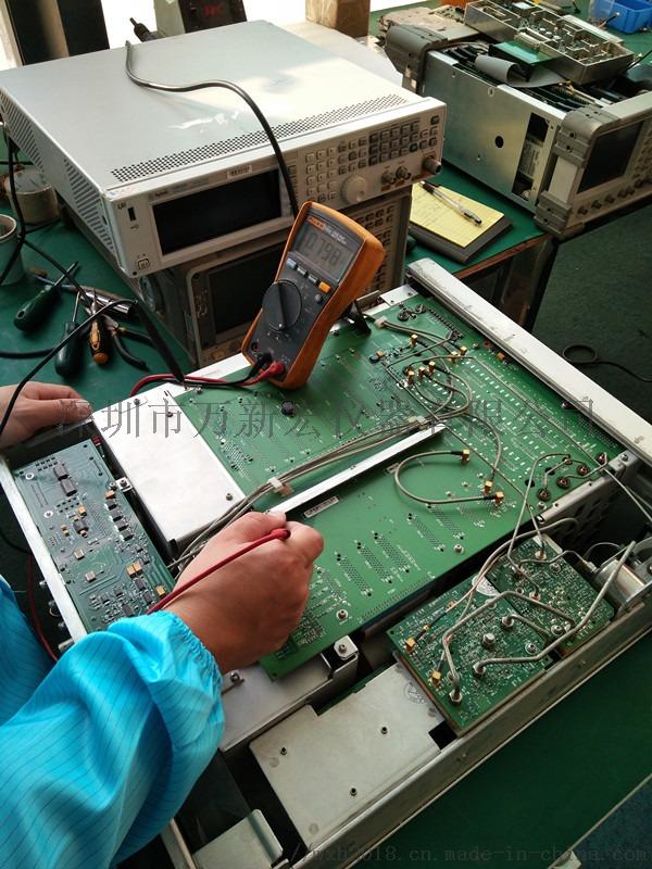 E8251A信号发生器维修809713215