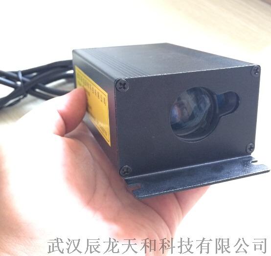CD-150A(5).jpg