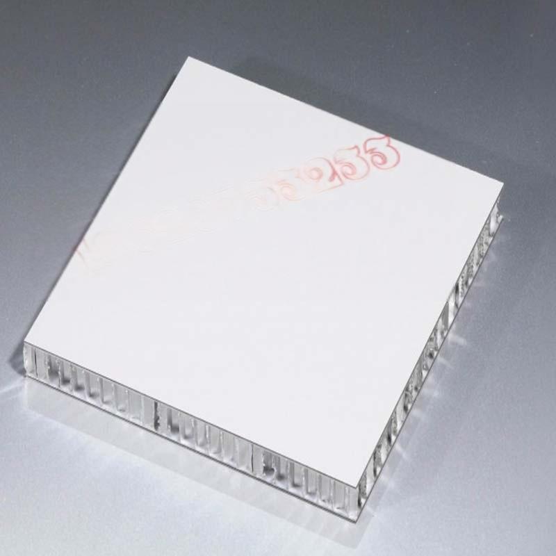 鋁合金吸音鋁板 蜂窩鋁複合板 幕牆鋁單板蜂窩板795725715