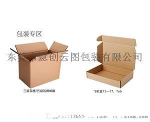 东莞塘厦纸箱厂,飞机盒定制印刷.910263075