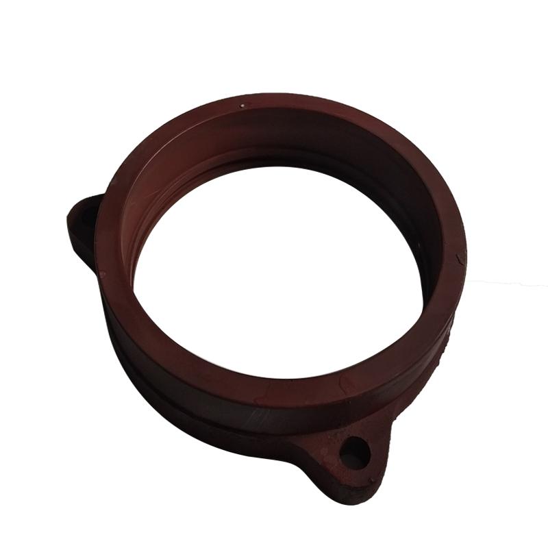 陶瓷柱塞泥漿泵價格 壓水環生產廠家830237835
