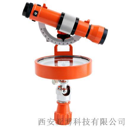 重慶DQL-12Z森林羅盤儀827676365