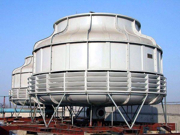 圆形冷却塔4.jpg