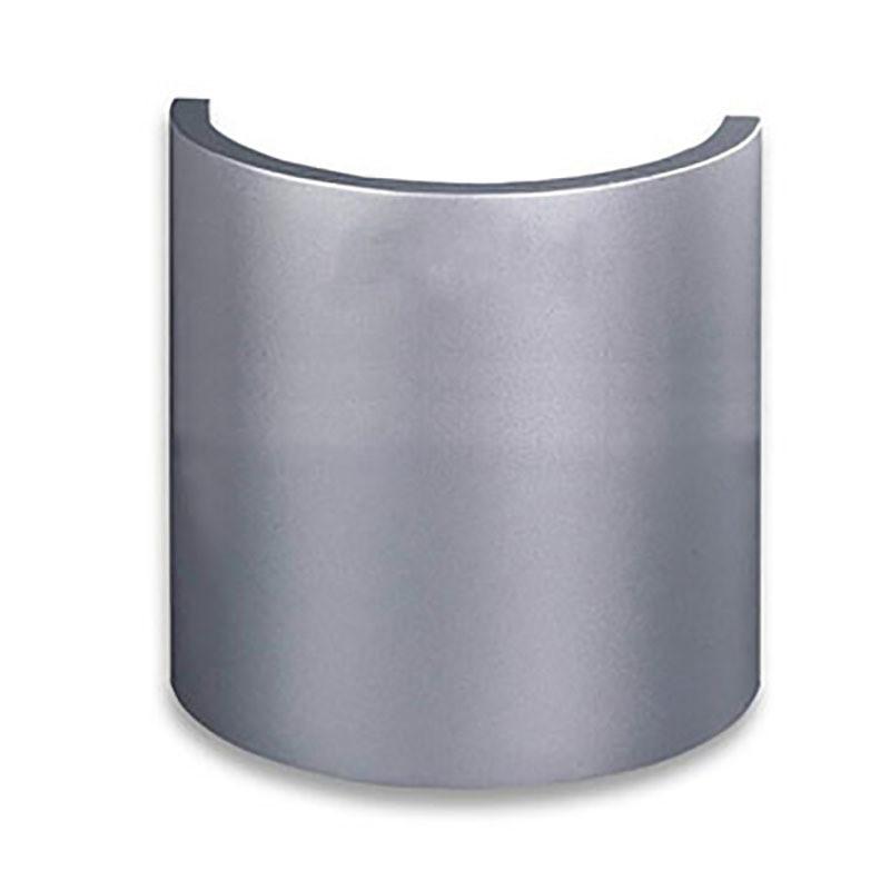 铝方通吊顶,铝方通铝单板,弧形铝方通厂家100806735