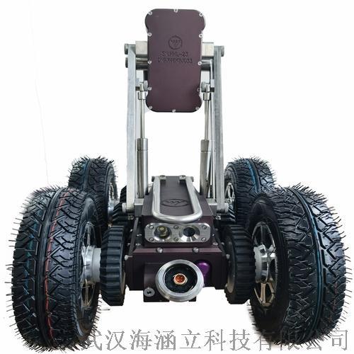 CCTV管道检测机器人、管网检测服务945610215