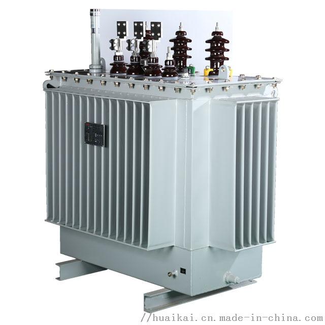 变压器S11#-02.jpg