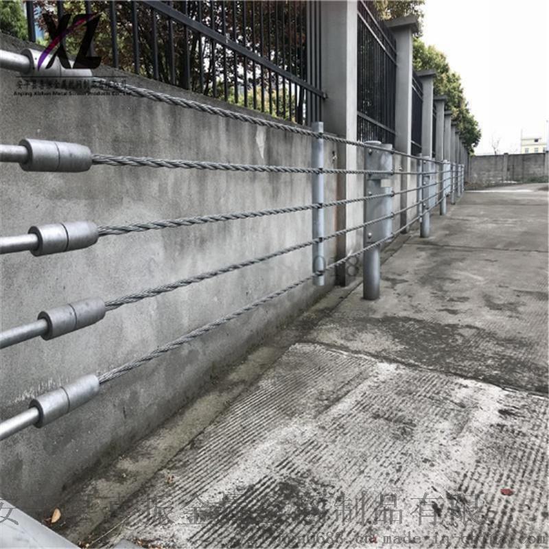 绳索护栏16.png