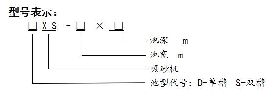 1562822930(1).jpg