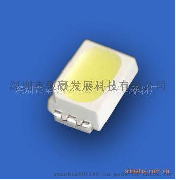 高品質6-7LM 3020 貼片LED.png