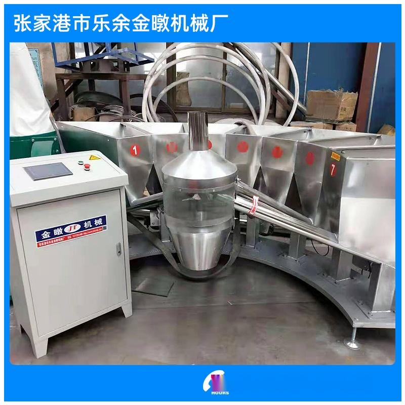 PVC 自动配料机 (4).jpg