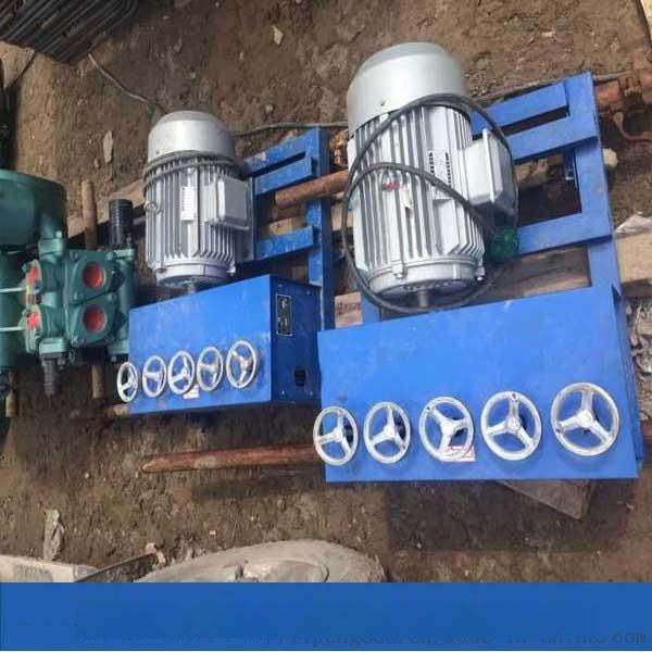 江西63型預應力張拉油泵廠家批發