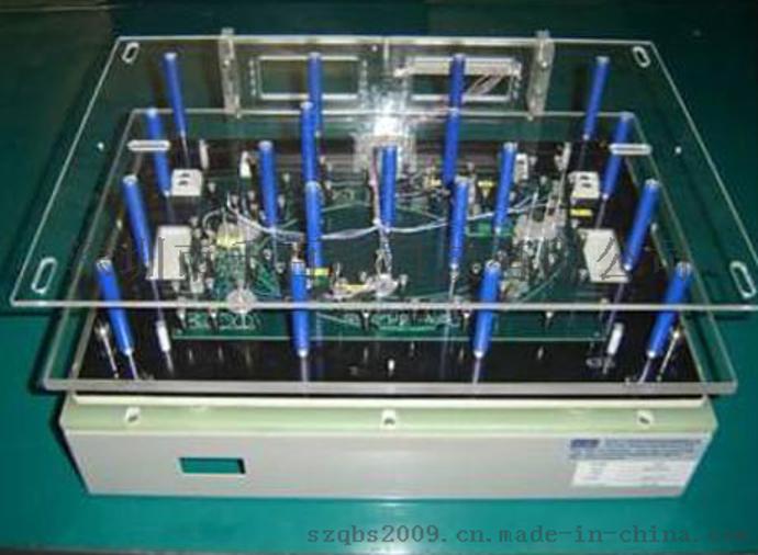 出租ICT檢測儀 ict測試機 電源板檢測設備793909525