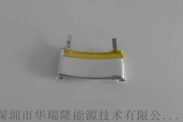 201530 60mAh 3.7V鋰電池 1 (1).jpg
