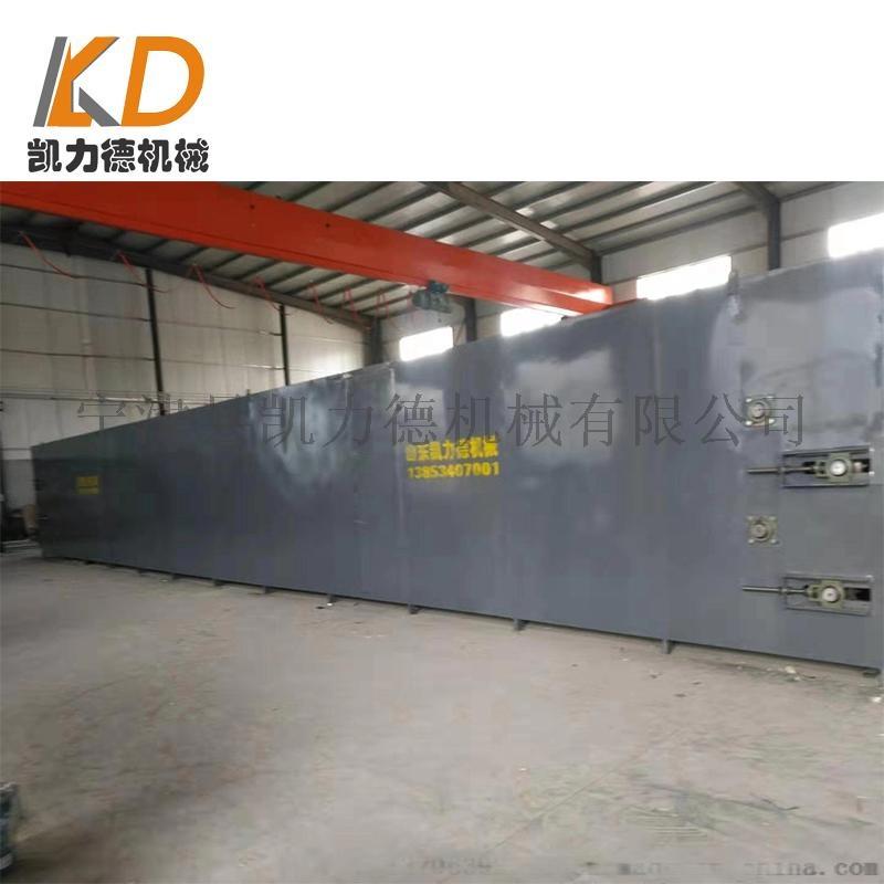新型煤矿脱水煤泥网带式烘干设备可批量化运行74858872