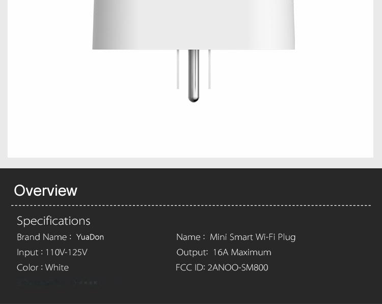 Mini-wifi-smar-plug详情页_11.png