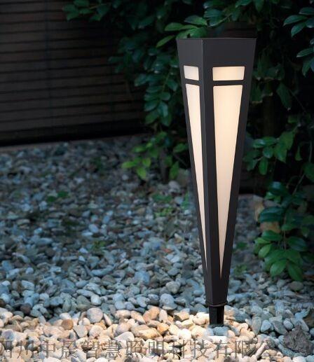 太阳能灯 产品5 图3.jpg