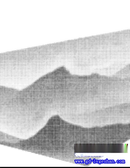 图案冲孔铝单板 山水画图形冲孔铝板 冲孔铝单板价格.jpg