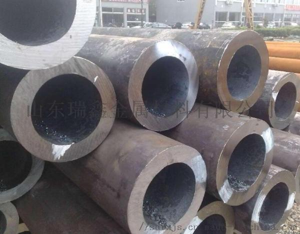 无缝管,无缝钢管,精密无缝管,无缝管厂,无缝钢管厂835702952