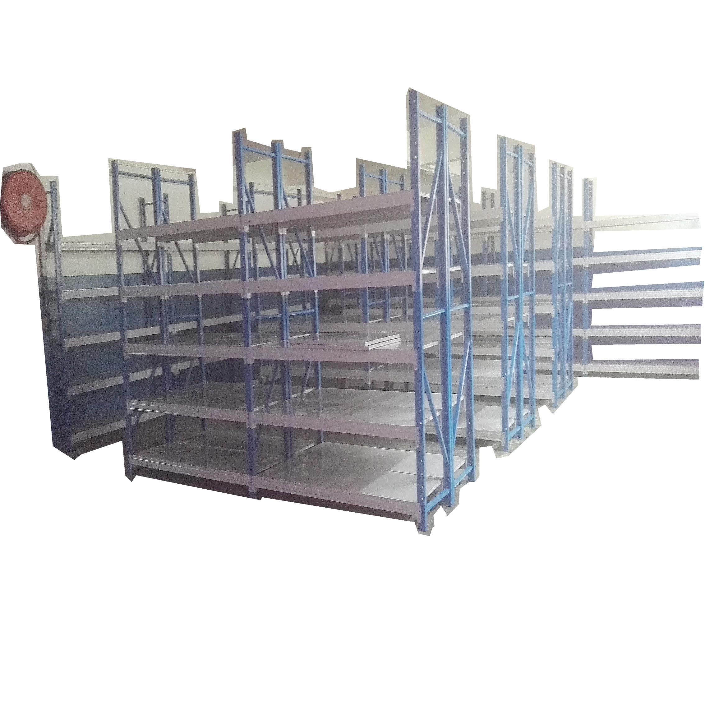 广东轻型货架,库存货架,中山仓库货架,保税仓货架149352475