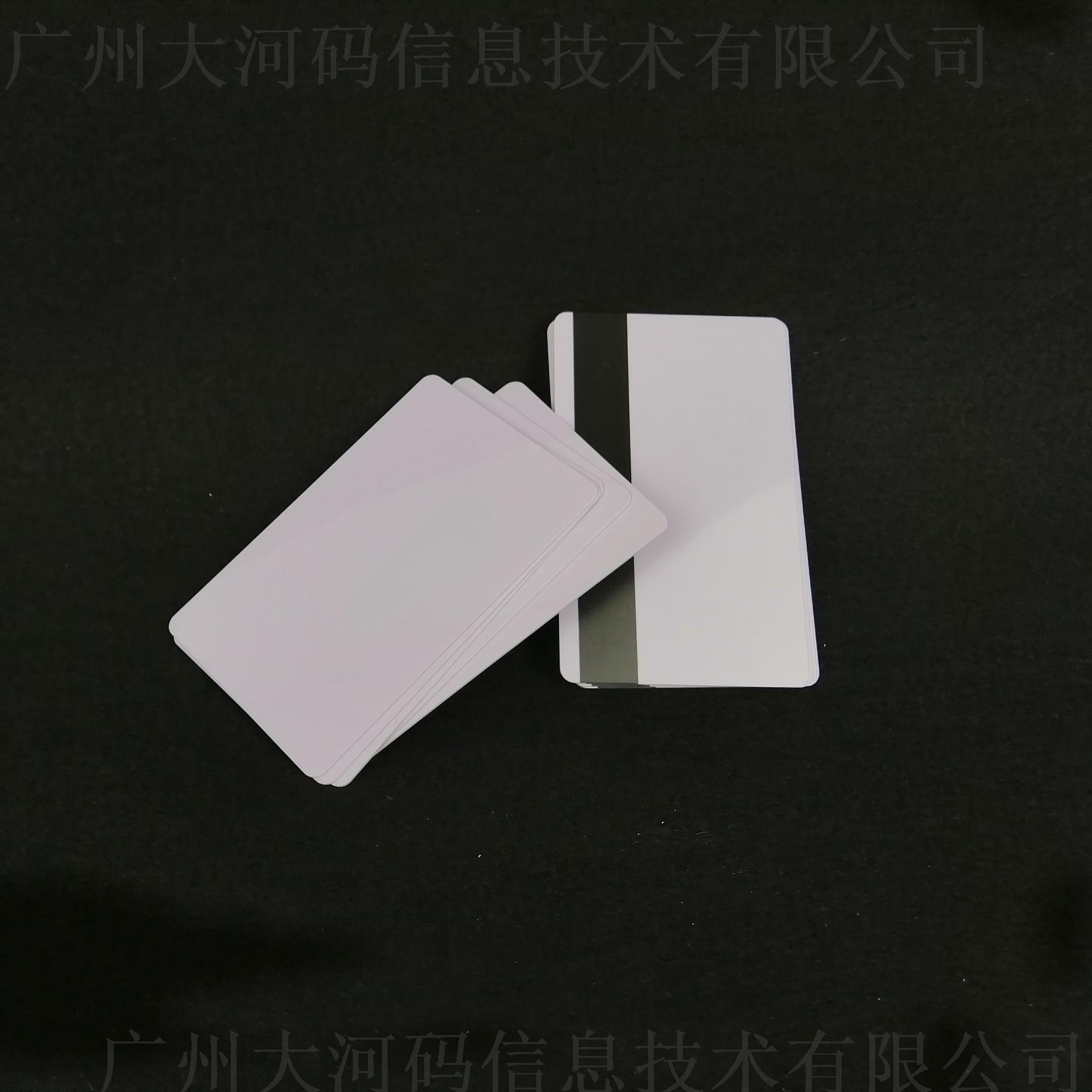 韓國證卡印表機 SMART122296825