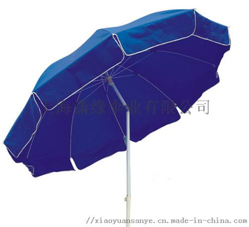 沙滩伞、户外遮阳伞、广告太阳伞759722582